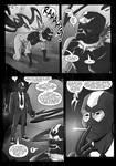 Karnifex 23 - Effetto boomerang - pagina 7