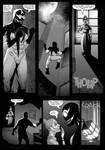 Karnifex 23 - The boomerang trap - page 3