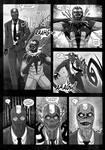 Karnifex 23 - Effetto boomerang - pagina 9