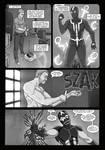 Karnifex 23 - Effetto boomerang - pagina 12