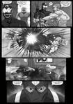 Karnifex 23 - Effetto boomerang - pagina 13