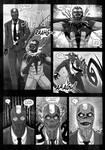 Karnifex 23 - The boomerang trap - page 9