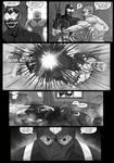 Karnifex 23 - The boomerang trap - page 13