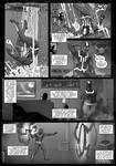 Karnifex 23 - Effetto boomerang - pagina 16