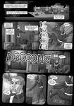 Karnifex 23 - Effetto boomerang - pagina 14