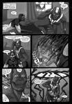 Karnifex 23 - Effetto boomerang - pagina 17