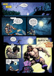 PoP/MotU - The Coming of the Towers - page 57