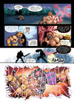 PoP/MotU - The Coming of the Towers - page 58