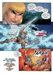 PoP/MotU - The Coming of the Towers - page 59