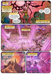 PoP/MotU - The Coming of the Towers - page 54