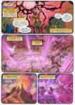 PoP/MotU - L'avvento delle torri - pagina 54