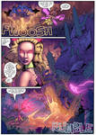 PoP/MotU - The Coming of the Towers - page 61