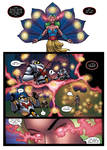 PoP/MotU - The Coming of the Towers - page 63