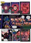 PoP/MotU - The Coming of the Towers - page 62