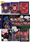 PoP/MotU - L'avvento delle torri - pagina 62