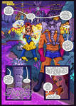 PoP/MotU - The Coming of the Towers - page 64