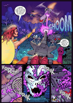 PoP/MotU - The Coming of the Towers - page 65