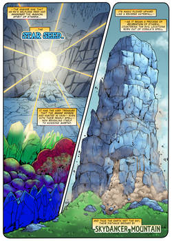 PoP/MotU - The Coming of the Towers - page 68