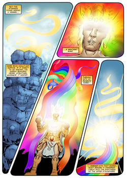 PoP/MotU - The Coming of the Towers - page 69