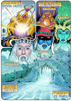 PoP/MotU - The Coming of the Towers - page 70