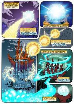 PoP/MotU - The Coming of the Towers - page 71