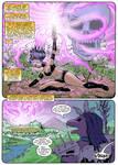 PoP/MotU - L'avvento delle torri - pagina 66