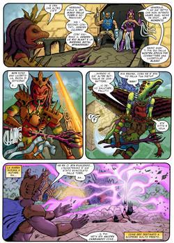 PoP/MotU - L'avvento delle torri - pagina 67