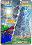PoP/MotU - L'avvento delle torri - pagina 68