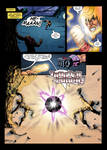 PoP/MotU - The Coming of the Towers - page 72