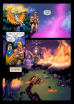 PoP/MotU - The Coming of the Towers - page 74