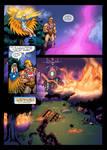 PoP/MotU - L'avvento delle torri - pagina 74