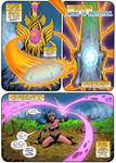 PoP/MotU - The Coming of the Towers - page 79