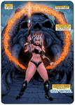 PoP/MotU - The Coming of the Towers - page 80