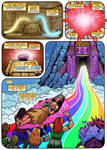 PoP/MotU - The Coming of the Towers - page 82