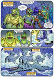 PoP/MotU - The Coming of the Towers - page 83