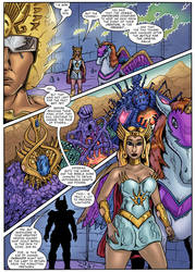 PoP/MotU - The Coming of the Towers - page 86