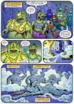 PoP/MotU - L'avvento delle torri - pagina 83