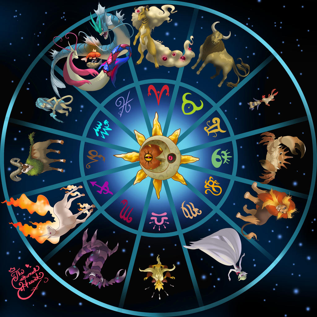 Best tamil astrologers in bangalore dating 9