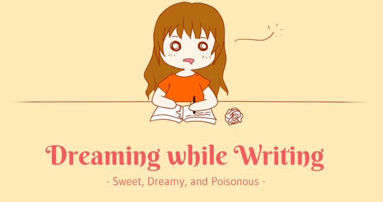 My Blog by hikarumiaka
