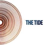 the tide no.1