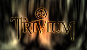 Trivium 3
