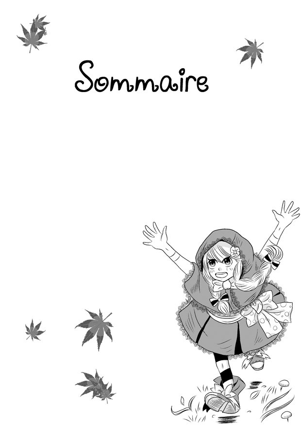 page2 by hiromihana