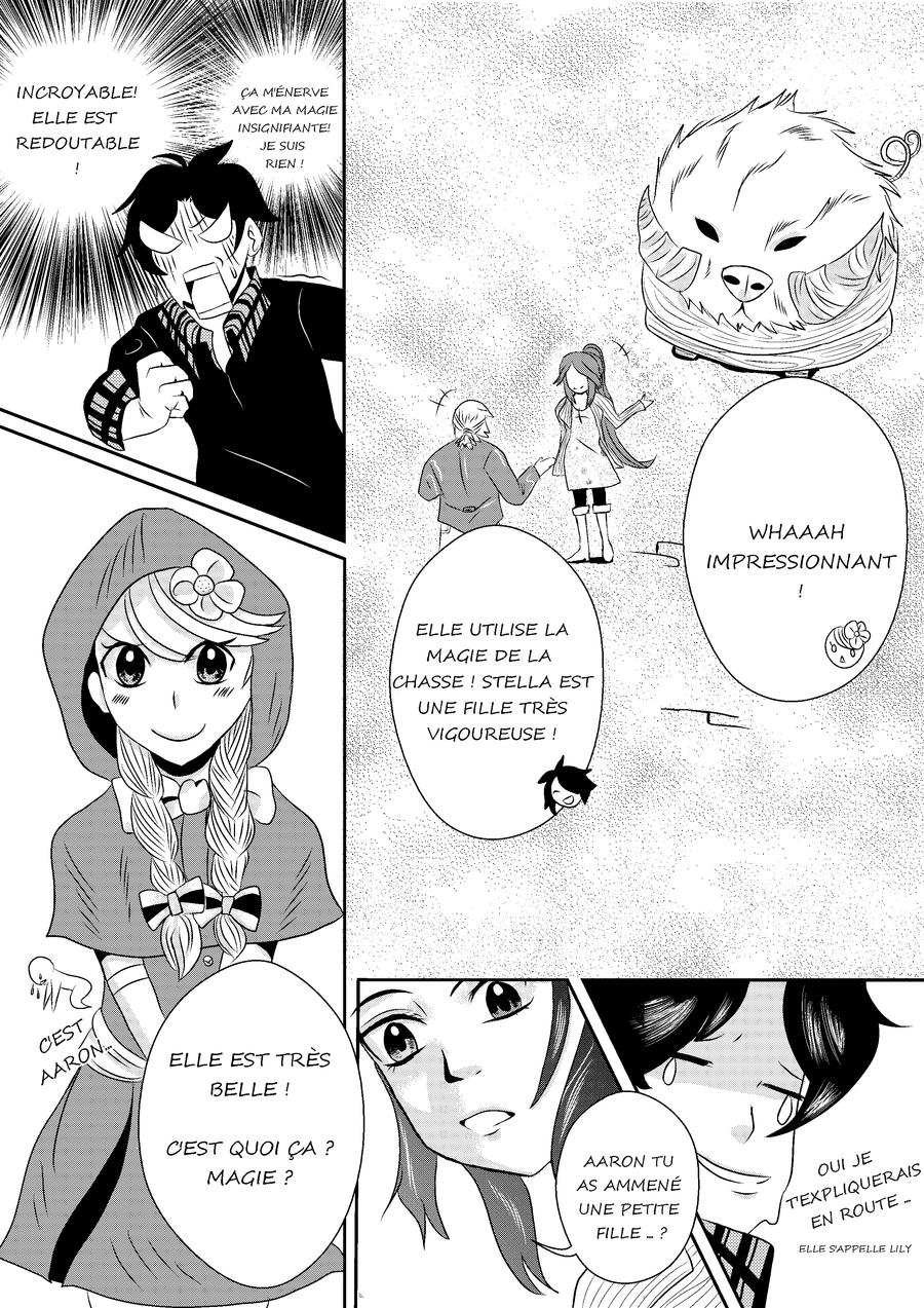 page14 by hiromihana