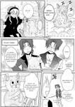 Page13-El and Ma by hiromihana