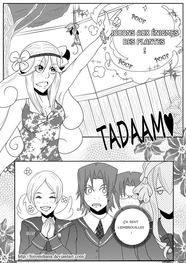 Page24 by hiromihana