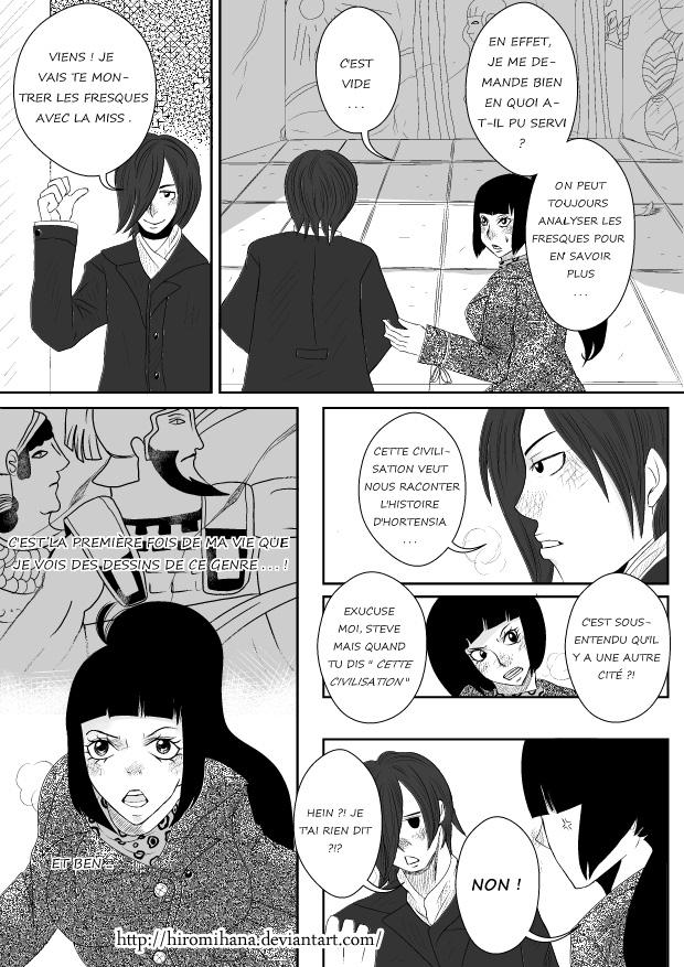 Page22 by hiromihana