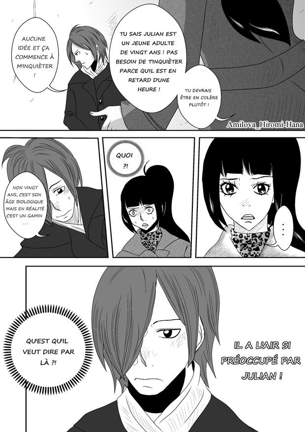 Page25 by hiromihana