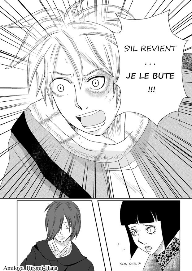 Page28 by hiromihana