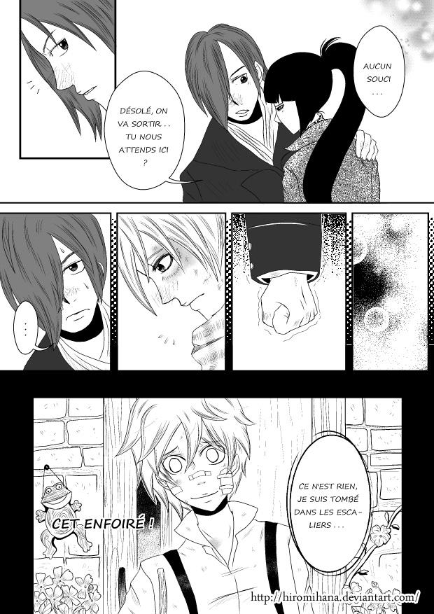 Page30 by hiromihana