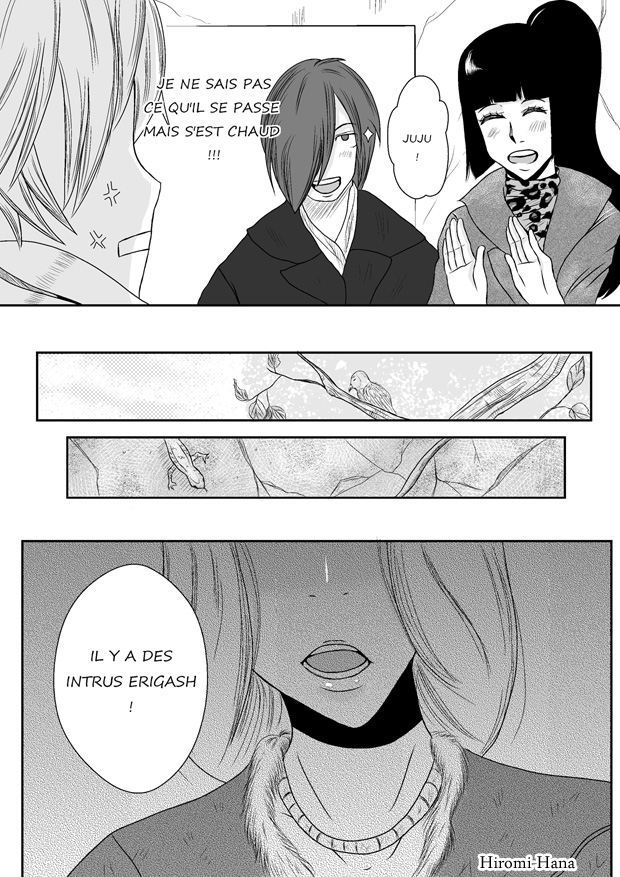 Page36 by hiromihana